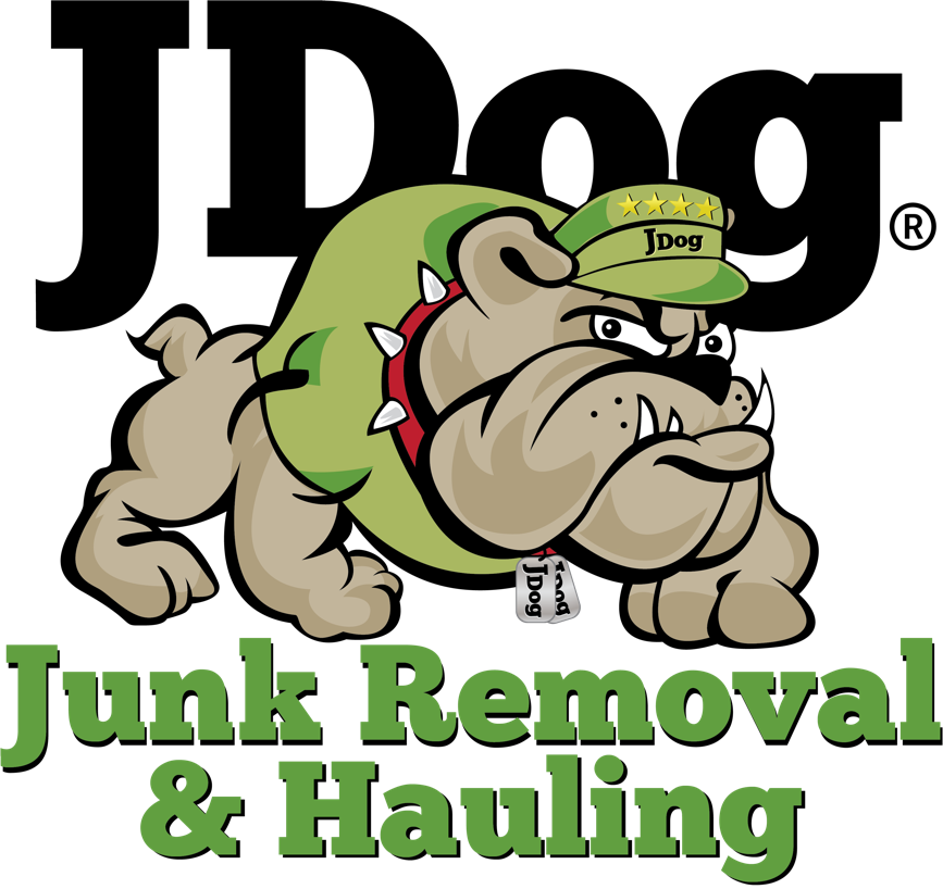 1Official-Logo-with-hauling-2.png